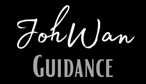 JohWan Guidance